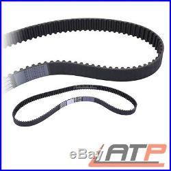 1x Contitech Timing Belt Kit Audi A3 8l 1.8 S3 96-03 Tt 8n 1.8 T 98-06