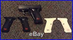 (2) Hk Heckler & Koch P7 Grips