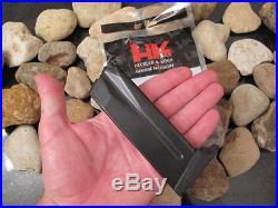 3 Hekler & Koch HK USP-C & 45C COMPACT FLUSH Magazine 8 rd H&K Mag Mag 45.45