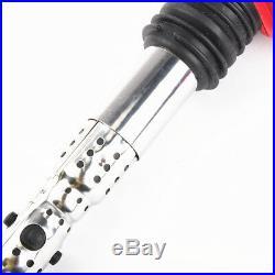 6 Pack Ignition Coil Fit For AUDI A4 S4 B6 B7 1.8T A6 S6 C5 C5 A8 S8 D3 3.0L V6
