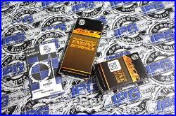 ACL Race STD Main Rod Thrust Bearings Honda & Acura K20 K20A K20A2 K20Z1 K20Z3