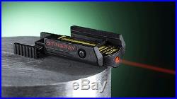 ArmaLaser Stingray RED LASER Sight for H&K HK 45, P2000, P30, P30L, VP9, SFP9