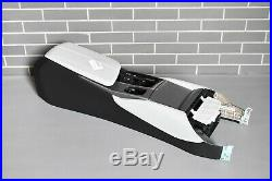 Bmw M5 F90 Innenausstatung Sitze Seats Interior Heating H/k M-sport Silverstone