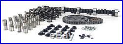 Comp Cams K12-242-2 Sbc Cam K-kit Xe268h
