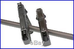 Compensator Fits Heckler & Koch HK USP Compact 9 / 40 Match Barrel Weight