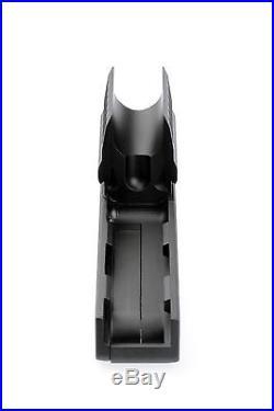 Compensator Fits Heckler & Koch HK45 Compact Match Barrel Weight