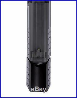 Compensator Fits Heckler & Koch VP40 Match Barrel Weight