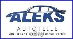 Conti Zahnriemensatz Wasserpumpe Audi A3 8l Ab Fgst Ct1028wp4