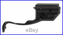 Crimson Trace Laserguard, H&K LG499 Vp9/Vp40 Full Size & Compact