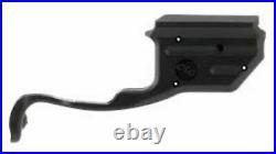 Crimson Trace Laserguard, Heckler & Koch VP9/VP40 & VP9SK, LG-499, FREE Shipping