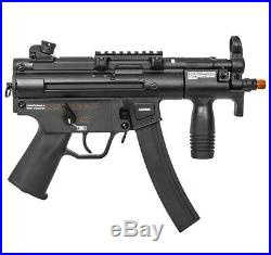 Elite Force H&K Limited Edition MP5K AEG Airsoft Gun Rifle Electric SMG 2280103