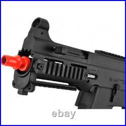 Elite Force Umarex H&K UMP 45 GBB CQB SMG Airsoft Submachine Gun