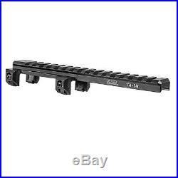 FAB Defense H&K G3 Aluminium Scope Mount for Sight G3-SM