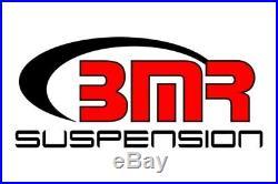 For Chevy Camaro 1982-1992 BMR Suspension KM007H K-member