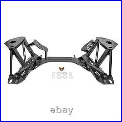For Ford Mustang 1996-2004 BMR Suspension KM743H K-member