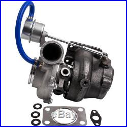 For Saab 9-5 9.5 3.0 T V6 B308E GT1752 GT1752S GT17 Turbocharger Turbo Charger