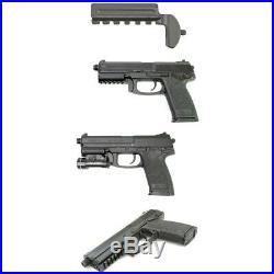 GGG1979 HK MK23 Light Adapter HK Mark 23 Light Adapter GGG-1979 High Quality