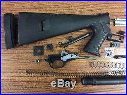 H&K Benelli M1 super 90 parts kit
