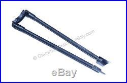 H&K HK Heckler & Koch EBO All Steel Light Bipod PTR Century Bobcat JLD etc