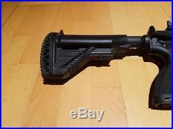 H&K M27 IAR AEG Airsoft Rifle