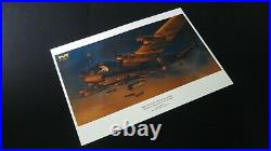 H K Models 01E012 1/32 Avro Lancaster Bomber/Dam Buster/ Canadian 3-in-1 Kit