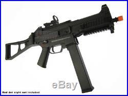 H&K UMP AEG Toy Airsoft SMG