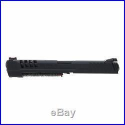 H&K VP9 Long Slide Conversion Kit VP9L VP9-B 9mm Pistol Slide Assembly