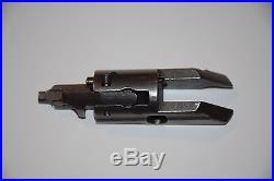 Heckler & Koch Hk P9s. 45 Bolt Carrier Assembly Factory Armorer Hk P9 P9s Pistol