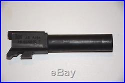 Heckler & Koch Hk Usp Compact. 45 Barrel Factory Hk Usp Barrel Usp. 45 Armorers