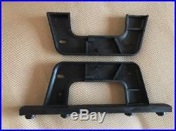 HECKLER & KOCH MP5 K operational EMPTY briefcase handle