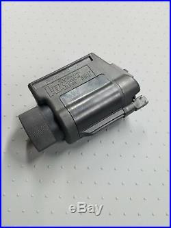 HECKLER & KOCH UTL MKII Universal Tactical Light for HK USP USP Compact Insight