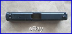 HK H&K USP 40 Slide 40cal