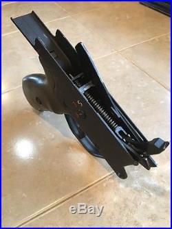 HK Heckler Koch 7.62x51 7.62mm SEF Trigger Housing Complete NATO
