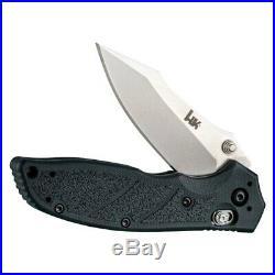 HK Knives Exemplar Pivot Lock 54156