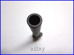 HK USP 40 Barrel, H&K USP40.40 S&W Barrel 4
