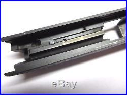 HK USP 40 Slide Assembly, H&K USP40.40 S&W