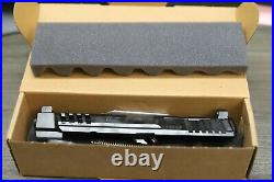 HK VP9 2020 Optics Ready Long Slide Kit Complete 51001081 NIB