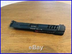 HK VP9L-B Long Slide Conversion Kit (Brand New In Box) Heckler & Koch VP9 / VP9B