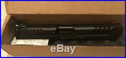 HK VP9L-B Long Slide Longslide Conversion Kit (Brand New, Boxed) No Reserve
