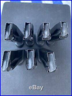 HK45 Magazine / (7X)10 Round Magazine Factory H&K Germany Heckler & Koch