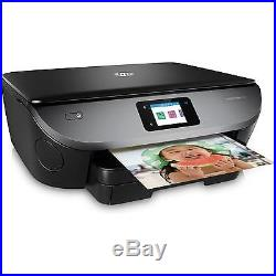 HP ENVY Photo 7155 All-in-One Printer Inkjet All-in-One Printers