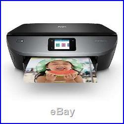 HP ENVY Photo 7155 All-in-One Printer (K7G93A#B1H)