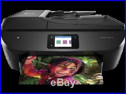 HP ENVY Photo 7855 All-in-One Printer Inkjet All-in-One Printers