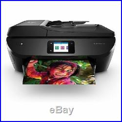 HP ENVY Photo 7855 All-in-One Printer (K7R96A#B1H)