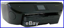 HP Envy Photo 7155 All in One Photo Printer with Wireless Printing, Ink Ready