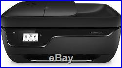 HP OfficeJet 3830 All-in-One Wireless Printer, Scan, Copy and Fax (K7V40A)