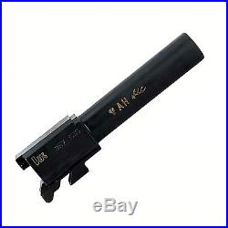 Heckler & Koch Barrel 357 Sig 3.58 Fits USP Compact 217813