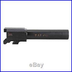 Heckler & Koch Barrel 357 Sig 3.62 Fits P2000 202685