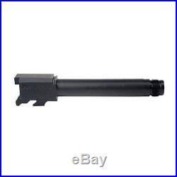 Heckler & Koch Barrel P30 9mm
