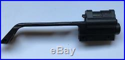 Heckler Koch Dual Optic rifle Scope Rare made in Germany HK